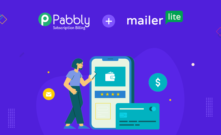 Pabbly-subscription-graphics-new1.png